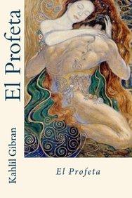 El Profeta (Spanish Edition)