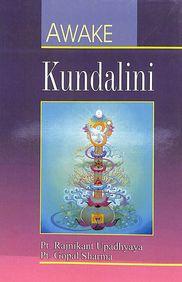 Awake Kundalini