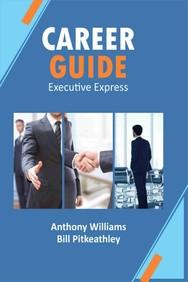 Career Guide: Executive Express