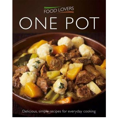 One Pot (Food Lovers)