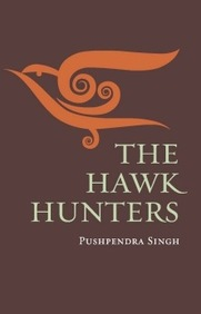 The Hawk Hunters