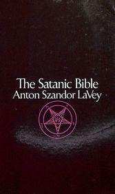 Satanic Bible