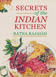 Secrets Of Health From The Indian Kitchen