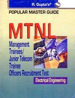 MTNL Electrical Engineering Guide