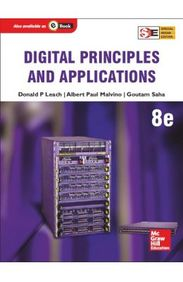 Digital Principles & Applications