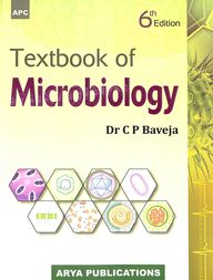 Books by cps, cps Books Online India, cps Books Discount