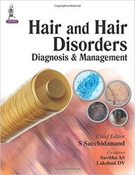 Hair and Hair Disorders: Diagnosis and Management