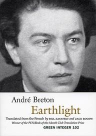 Earthlight (Green Integer)