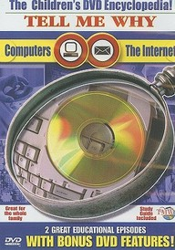 Computers & The Internet: Science & General Knowledege