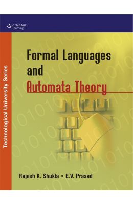 Formal Languages And Automata Theory (jntu)