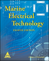 Marine Electrical Technology: 8th Edition
