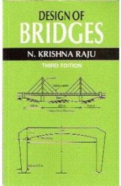 Design Of Bridges