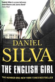 English Girl