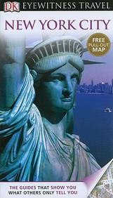 Eyewitness New York City