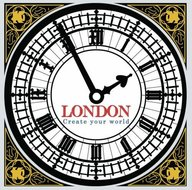 London: Create Your World