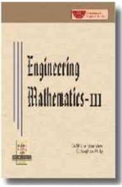 Engineering Mathematics : 3