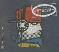 Entermission