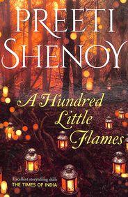Hundred Little Flames