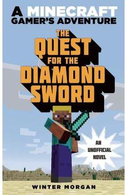 Buy gaming children books books online, 2016 discounts sales