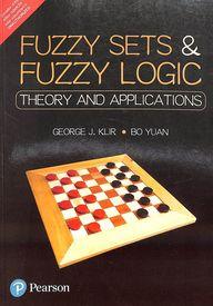 Fuzzy Sets & Fuzzy Logic Theory & Applications