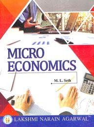 Micro Economics