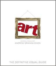 Art : Definitive Visual Guide