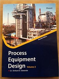 Chemical Process Equipment Design Turton Pdf