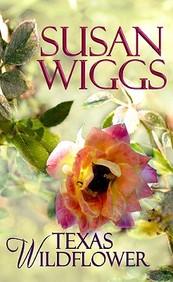 Texas Wildflower