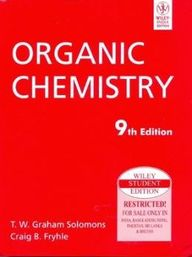 Buy science, organic-chemistry online, 2016 discounts sales