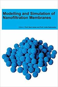 Modelling and Simulation of Nanofiltration Membranes