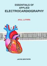 Essential of Applied Electrocardiography
