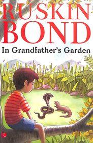 In Grandfathers Garden