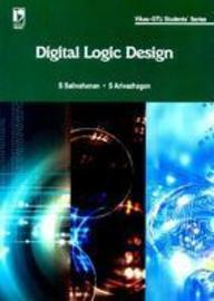 Books By S Arivazhagan S Arivazhagan Books Online India S