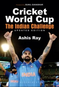 Cricket World Cup : The Indian Challenge