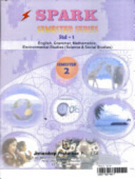 Books by Jeevandeep Prakashan - SapnaOnline com