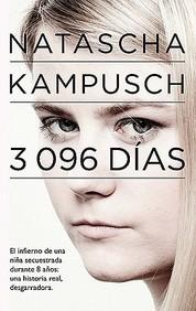 natascha kampusch 3096 days in captivity