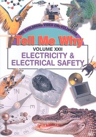 Electricity & Elecric Safety: Science & General Knowledege