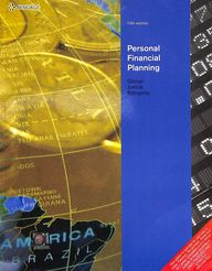 Personal Financial Planning: 13th Edition
