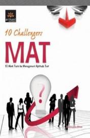 Mat 10 Challengers