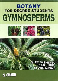 PLANT ANATOMY BOOK BY B P PANDEY EBOOK DOWNLOAD