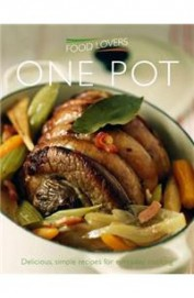 One Pot : Food Lovers
