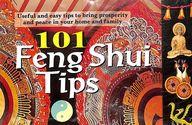 101 Feng Shui Tips