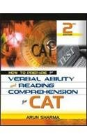 VERBAL ABILITY & READING COMPRE CAT