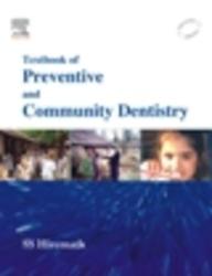 Community Dentistry Book