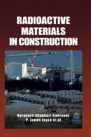 Radioactive Materials in Construction