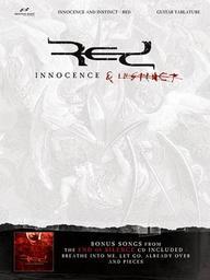 Innocence And Instinct Songbook
