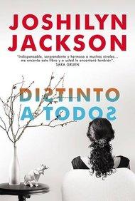 Un nombre distinto (Spanish Edition)