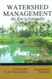 Watershed Management An Ency