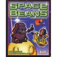 Spacebeans