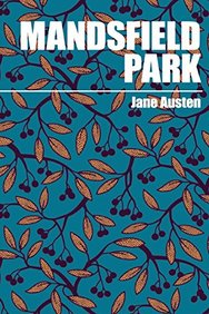 Mansfield Park (Spanish Edition)